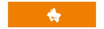 RMH Livestock & Hurlbut Cattle | Raymond, SD Logo